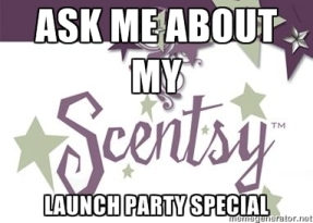 launchspecial