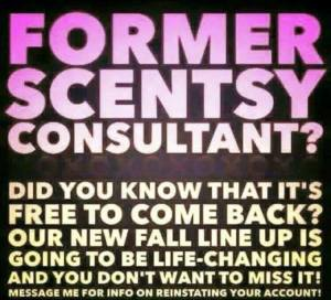 Former Consultant Free