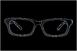 glasses_PNG60