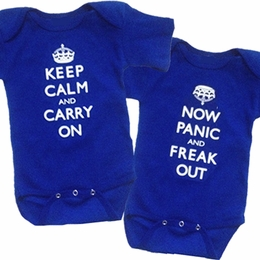 keep-calm-freak-out-twin-blue-blue-onesies-10